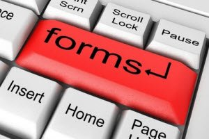 Five Reasons to Automate Your Restaurant's Federal and State W-4 Forms