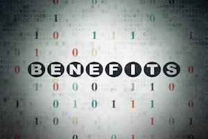 Five Benefits of a Seamless ATS and Onboarding Integration