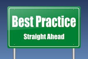 Employment Screening Best Practices