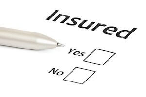 are part time employees eligible for health insurance