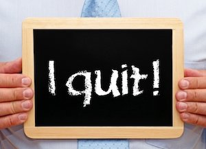 Reasons Your Employees Quit