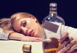 Ways to Help an Employee with a Drug or Alcohol Problem
