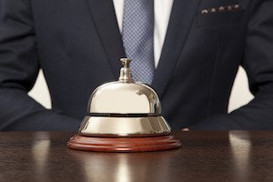 Challenges Facing the Hospitality Industry