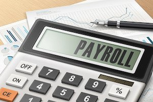 How to Choose a Payroll Processing Partner