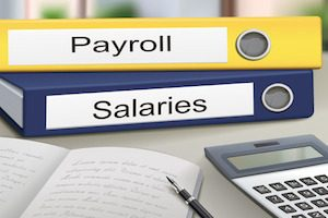 cost of payroll fraud