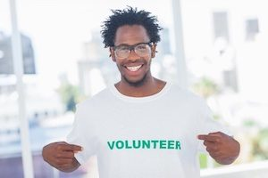 How to Get More Employees Involved in Your Volunteer Program