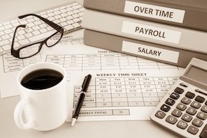 HR Outsourcing: From Payroll to PEOs