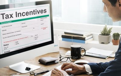 Tax Incentives for Hiring People with Disabilities