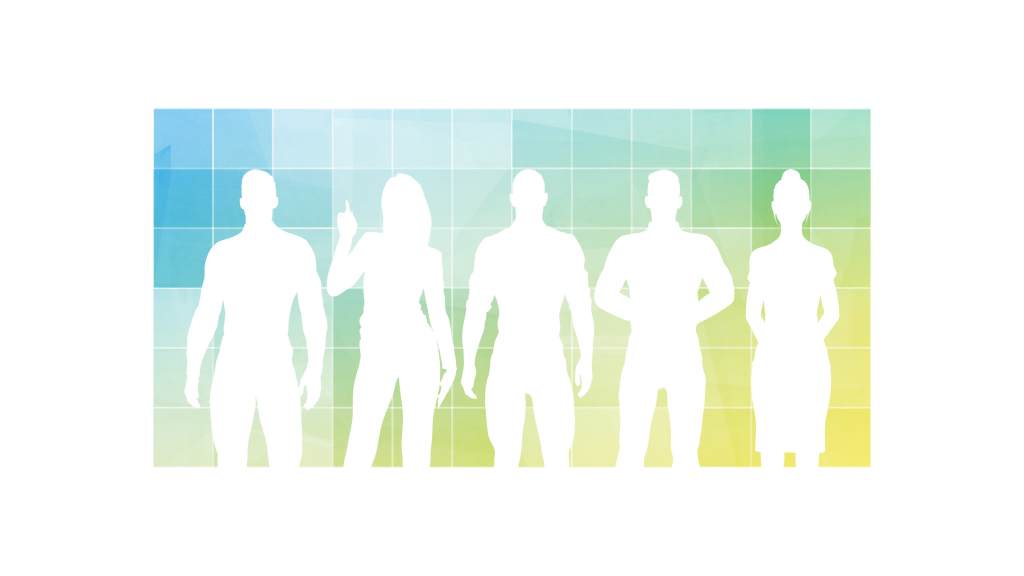 onboarding software for staffing companies