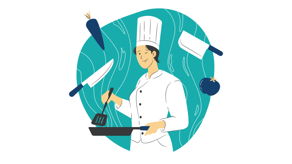 Secrets of Successful Restaurant Owners